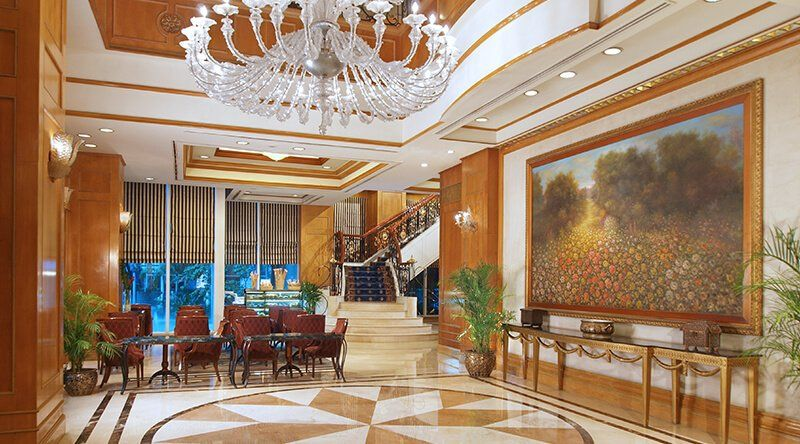 Richmonde Hotel Ortigas | Official Hotel Website | Hotel in Ortigas City
